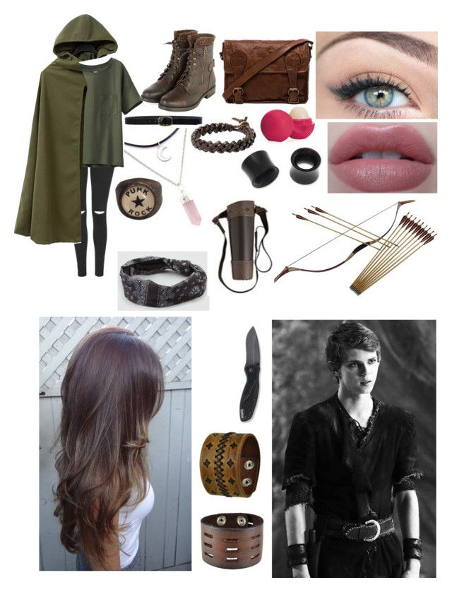 """Peter pans evil lost girl (your his girl friend) while Emma,hook, snow,charming and the queen come and try to save Henry you and pan have him captive"" by janxkixns ❤ liked on Polyvore featuring Topshop, Uniqlo, Once Upon a Time, Nemesis, Vintage, Kershaw, Eos, VIPARO, Linea Pelle and Full Tilt"