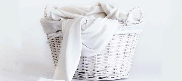 Con el paso del tiempo las prendas van perdiendo color, debido entre otras cosas al sudor y el desgaste sufrido después de tantos lavados...