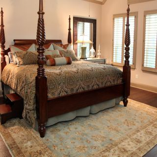 Wonderful Sugar Land, Master Bedrooms, Masters