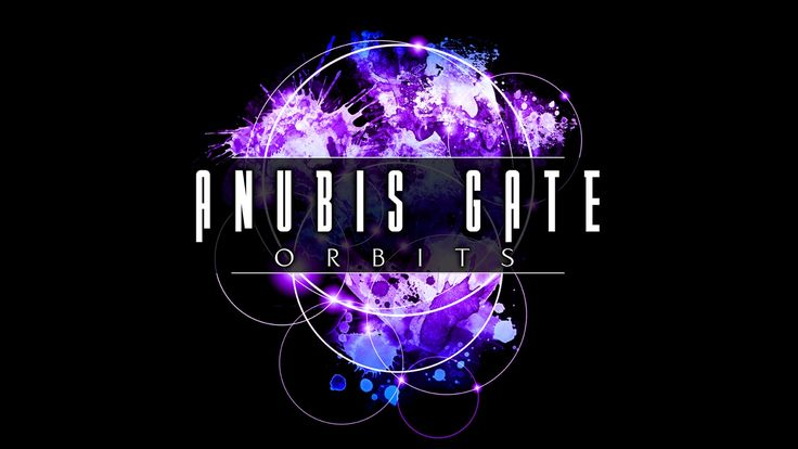 Ending Soon!!! -- Anubis Gate is preparing a limited edition 6-disc box set of their first 4 albums & a double disc of bonus tracks. Help make it happen!