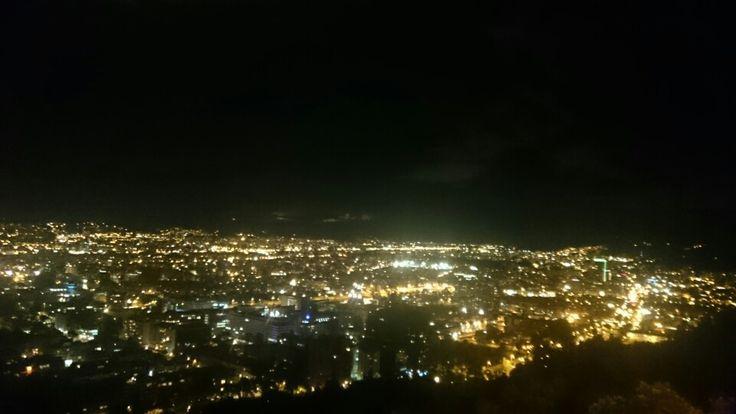 Calera Bogotá