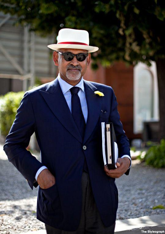 Lol I Love It Looking Sharp Dapper Gent 39 S Attire Pinterest Italian Mens Fashion