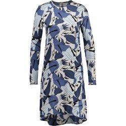 Sukienka Bruuns Bazaar - Zalando