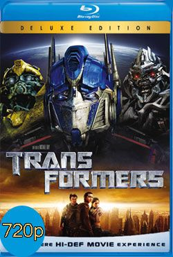 TransFormers izle ~ Türkçe Dublaj Tek Parça 720p,TransFormers 720p izle,TransFormers bluray izle,TransFormers 1 720p izle,TransFormers 1 full hd izle