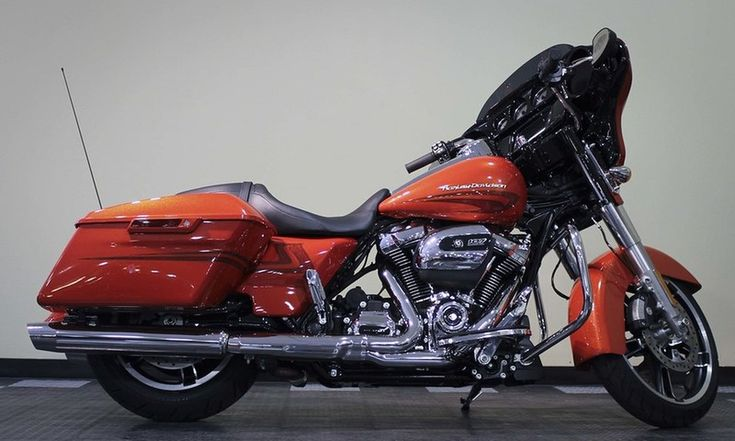 Harley Davidson street glide special touring 2017 https://www.mobmasker.com/harley-davidson-street-glide-special/ #harleydavidsonstreetglidespecial