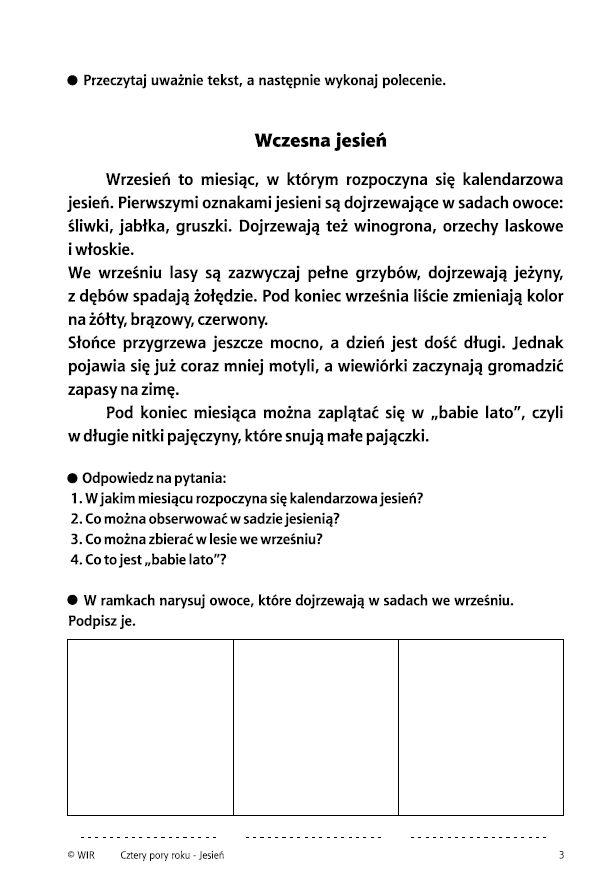 książki erotyk pdf chomikuj