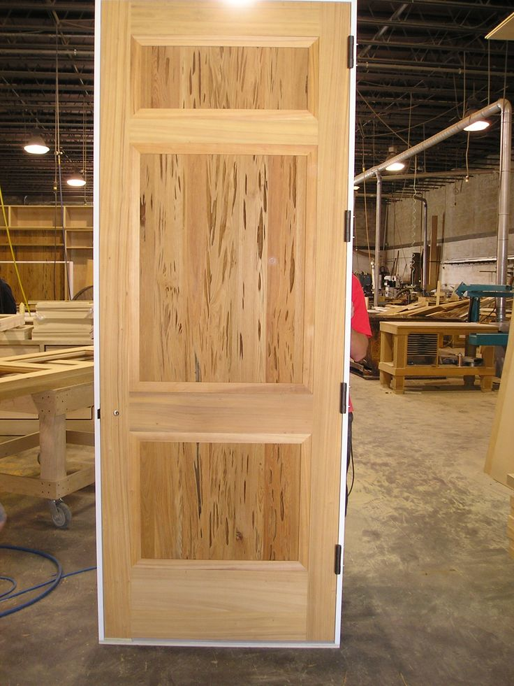 Pecky Cypress Wall Cladding : Best images about pecky cypress on pinterest