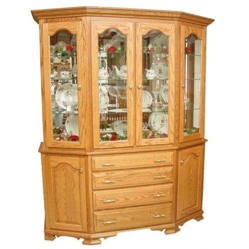 Amish Furniture Amarillo Tx