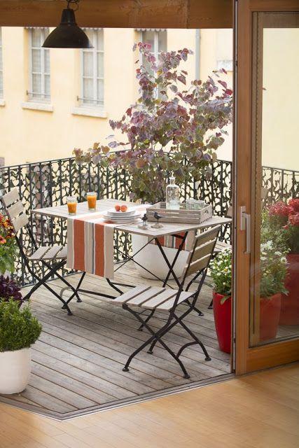 331 besten sch ne terrassen bilder auf pinterest au endekorationen garten terrasse und. Black Bedroom Furniture Sets. Home Design Ideas