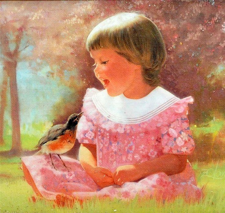 Donald Zolan - Spring Duet (1081×1023)