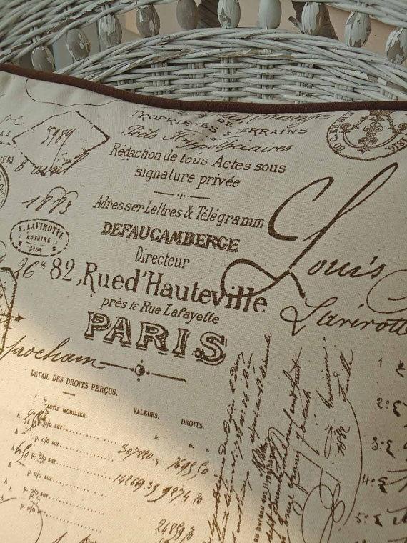 90 Best Images About French Script Ornamental Penmanship