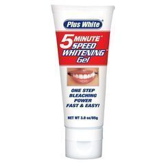 Tightfisted Teeth Whitening Crest #teethwhiteningk…