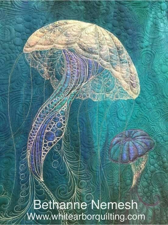 Best 25 Beach Quilt Ideas On Pinterest Skinny Quilts