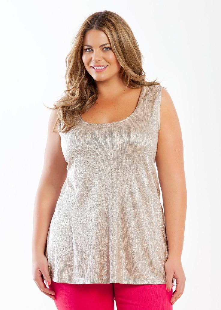 Cheap plus size dresses nzone