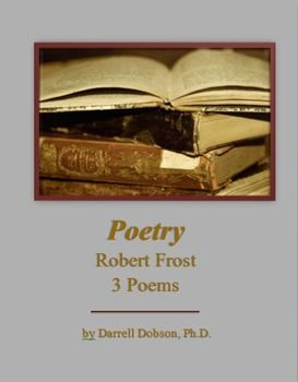 """All the hits! """"Nothing Gold Can Stay"""", """"The Road Not Taken"""", and """"Stopping by Woods on a Snowy Evening""""!Package includes the poems, study questions on the content and poetic devices, and ANSWERS.Have a look at my complete poetry units (A,B, C, and D).Check out the complete preview."""