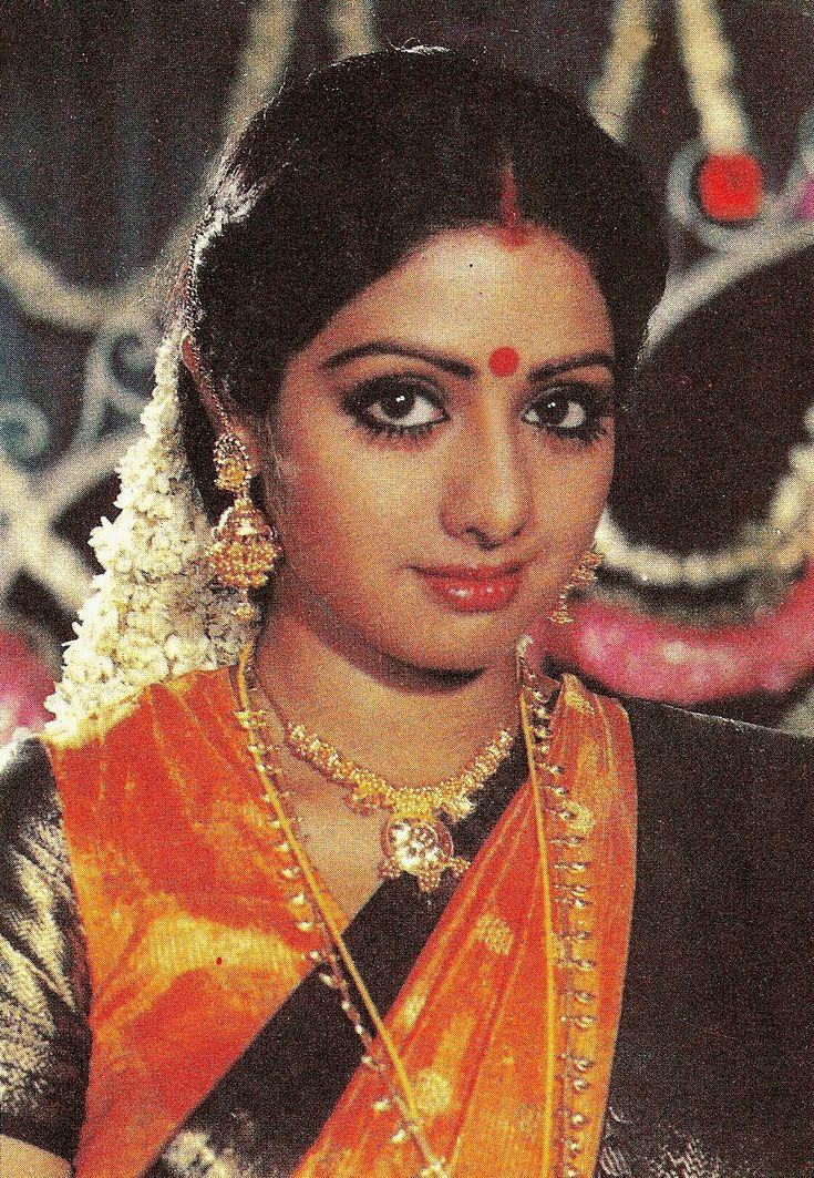 legendary indian actress dies - 735×1018