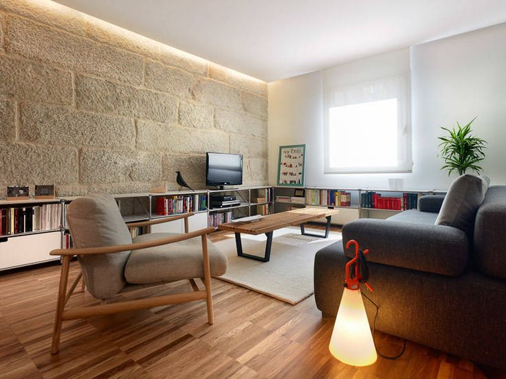 M s de 1000 ideas sobre salas de estar modernas en pinterest vida moderna sala de estar y - Cuca arraut interiorismo ...