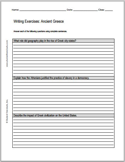 cst social studies essay questions The essay question was to be 150-300 words long many of the questions in the practice exams appeared on the cst test nystce cst social studies 005 by sharon wynne unfortunately.