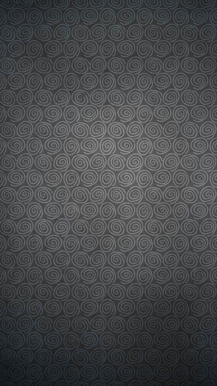 17 best ideas about galaxy s3 wallpaper on pinterest