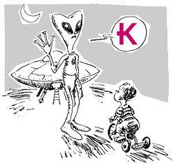 Kaliber is nieuwsgierig en verkent graag onbekend terrein. Kaliber is een netwerker en verbindt mensen en organisaties.