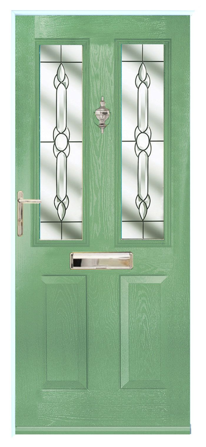 17 best images about solidor ludlow composite doors from for Front door quote online