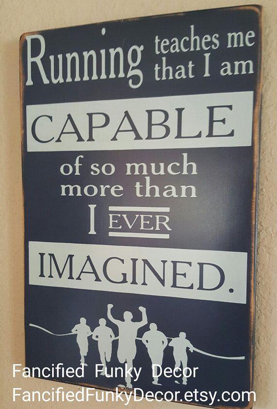 Running, cross country, https://www.etsy.com/listing/400825287/running-cross-country-inspirational