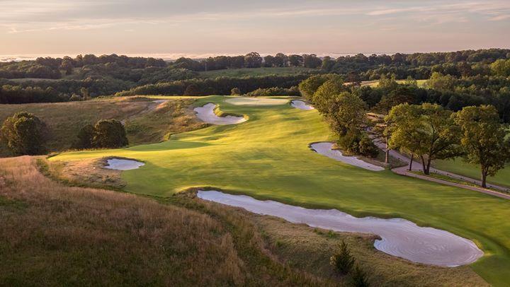 10+ Buffalo ridge golf course hollister missouri ideas in 2021