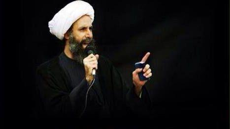 Pernyataan Sikap DPP ABI atas Eksekusi Syaikh Nimr Al-Nimr eksekusi mati ulama dan mujahid Syaikh Nimr Al-Nimr menambah kejahatan kezaliman rezim Arab Saudi