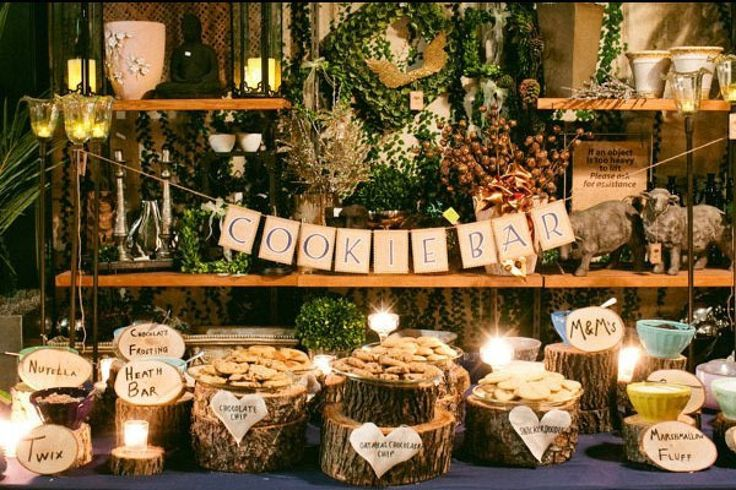 75 Picture-Perfect Ideas For A Rustic Wedding|Bridal Guide