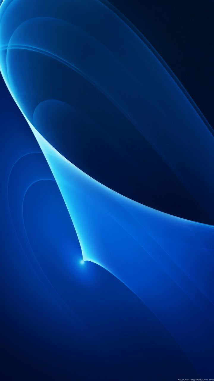 Samsung Galaxy Tab A 7 0 Official Stock 720x1280 Wallpapers Check More At Http Bit Samsung Galaxy Wallpaper Samsung Galaxy S8 Wallpapers Samsung Wallpaper
