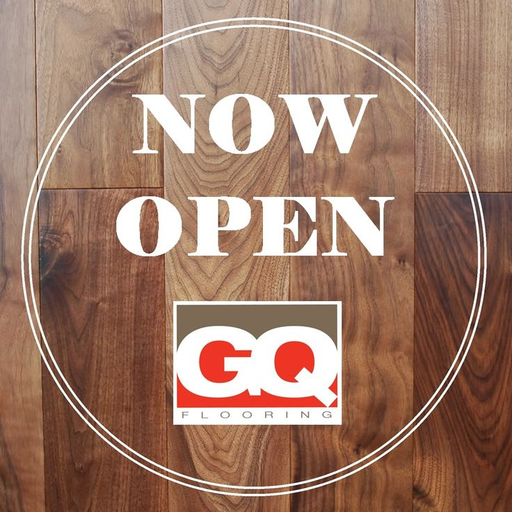 YALETOWN | Vancouver | GQ FLOORING  NOW OPEN!!!  Come visit our new showroom in YALETOWN, Vancouver! We are located at: 3 – 1290 Homer Street (on the corner of Hamilton & Drake), Vancouver, BC V6B 2Y5