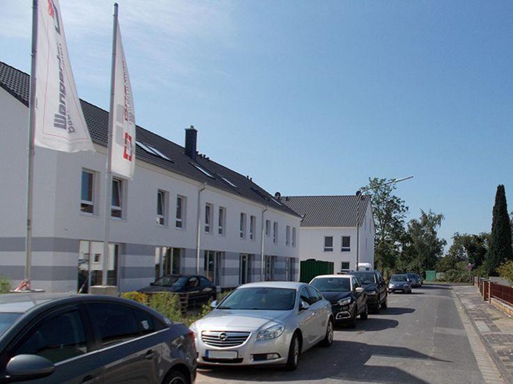 32 Best Einfamilienhäuser In Hanau Images On Pinterest