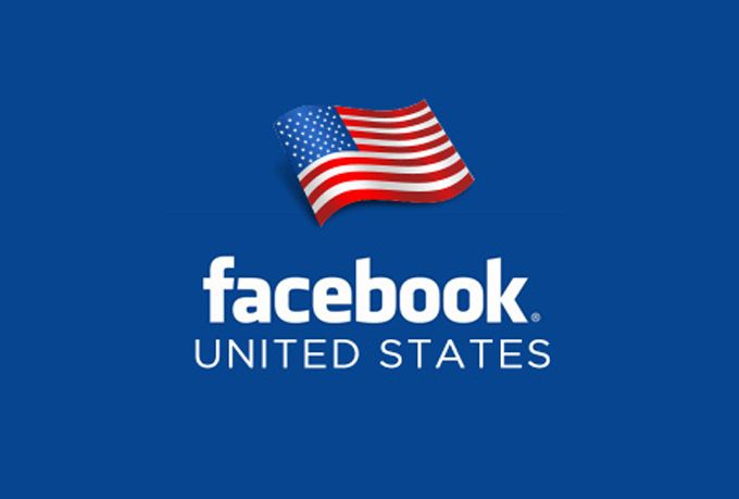 onesubmission: provide 200 REAL facebook likes to your fanpages for $5, on fiverr.com
