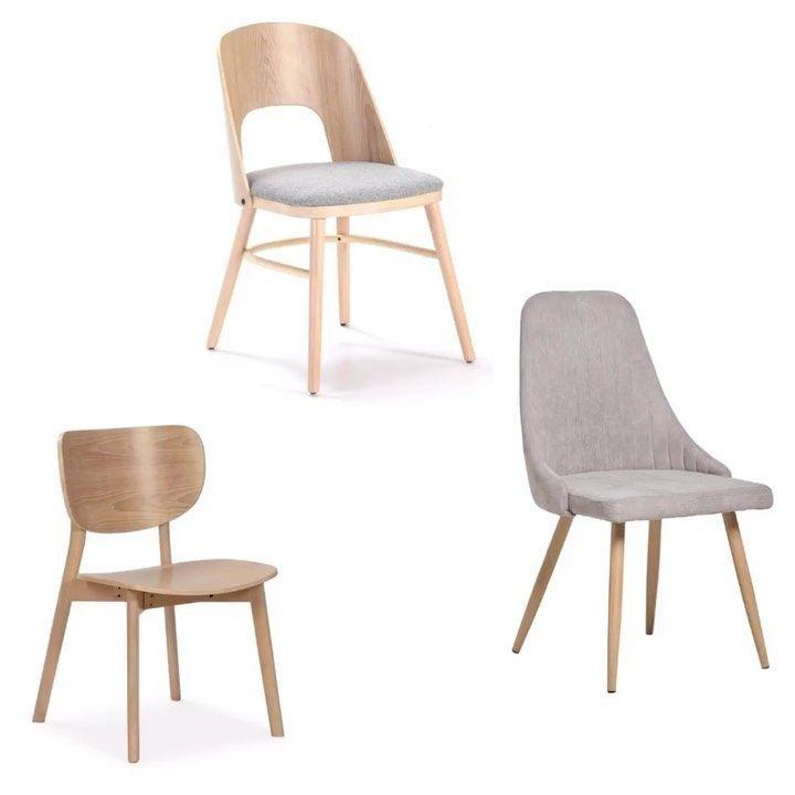 Epingle Sur Fauteuils Et Chaises Design Bobochic
