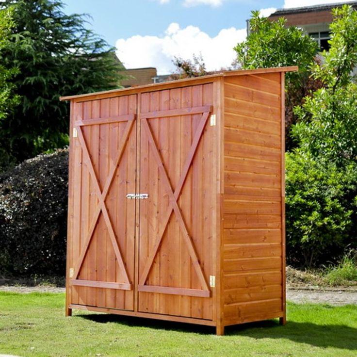 Holzideen Leben Mit Holz. Die Besten 25+ Deckenlampe Holz Ideen
