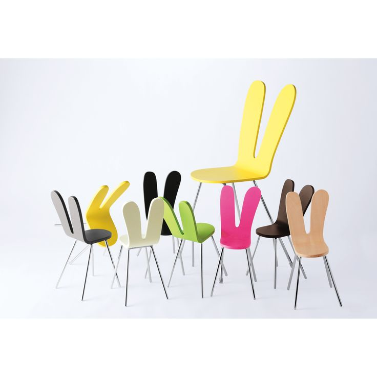 Armless chair_colored_01 a