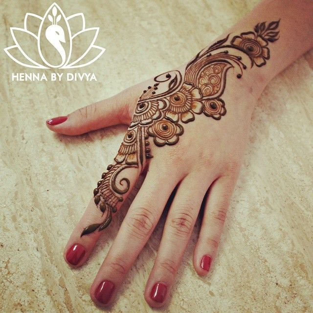 47 best henna designs images on pinterest henna tattoos hennas and henna patterns. Black Bedroom Furniture Sets. Home Design Ideas