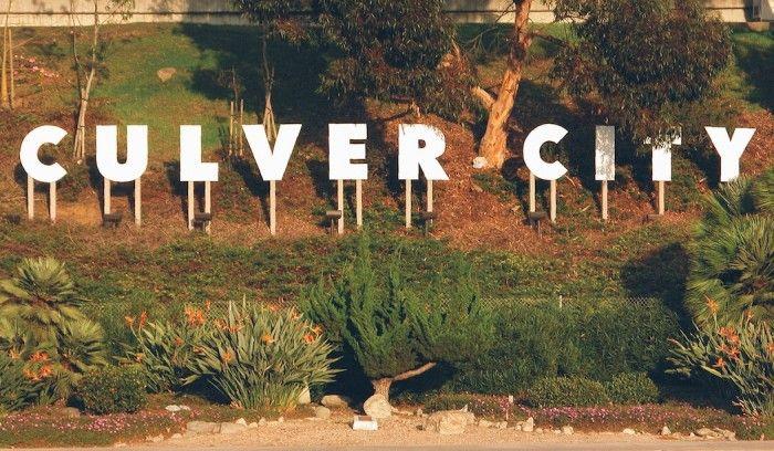 City Guide: Culver City | Darling Magazine