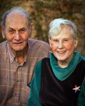Após 62 anos juntos, casal morre com 4 horas de diferença nos EUA