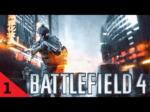 Battlefield 4: Gameplay (Pearl Market Domination) Plus Free Game! https://www.youtube.com/attribution_link?a=jyQ3sJhk0oA&u=%2Fwatch%3Fv%3D05WwspnjNZQ%26feature%3Dshare