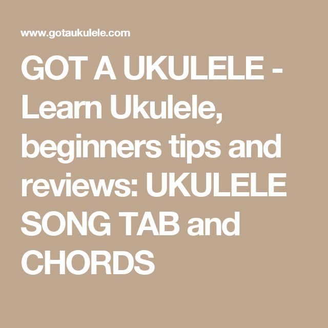 Ukulele Lessons by The Music Lab - SpeedyCourse Singapore