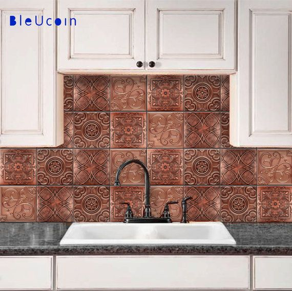 Kitchen Wall Tiles India Designs: 84 Best Images About Indian-Moroccan-Arabian-Bedouin