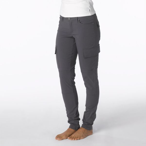 prAna Meme Pants $75 #travel #climbing #hiking