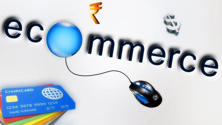 #Magento #Ecommerce Services at Alinga Ecommerce  See details for your #eCommerceWebsitesBrisbane & #Magento2Migration