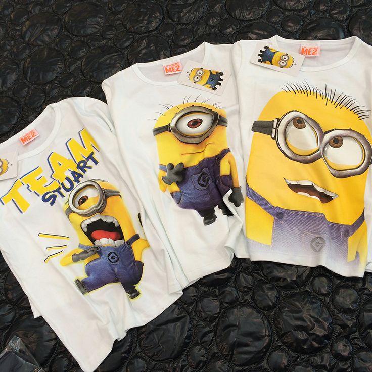 E-commerce T-shirt