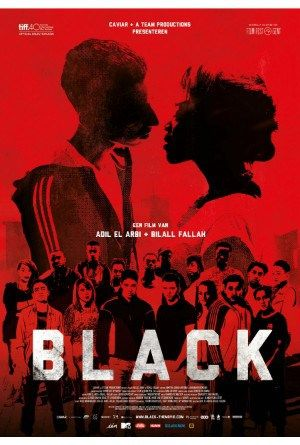 23 best film 2015 images on pinterest cinema posters film posters watch black 2015 online full movie15 years old is a black bronx fandeluxe Choice Image