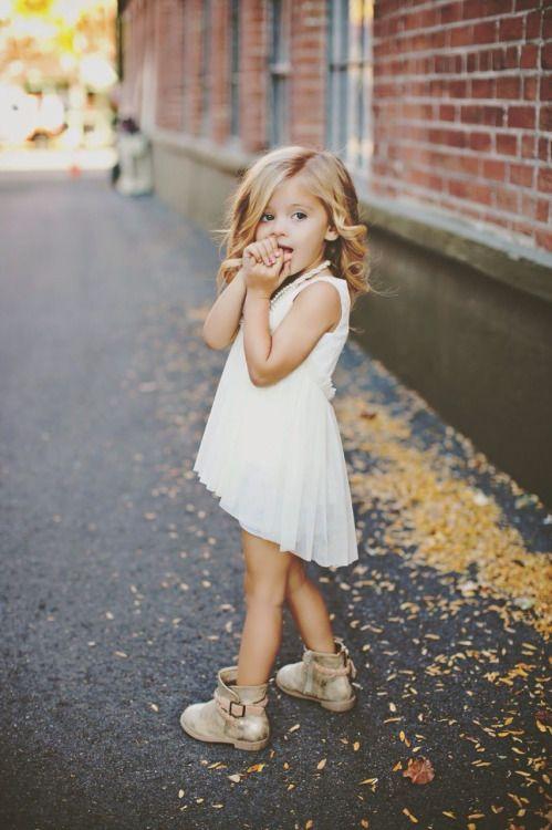 ddesignateddrunk:  raisedontherightcoast:Future daughter?  Yup