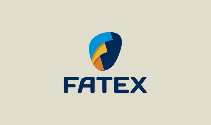 Marca Lojas Fatex Desenvolvimento Myatã.