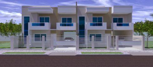 9 melhores imagens de fachadas no pinterest fachadas de for Fachadas de casas modernas wikipedia