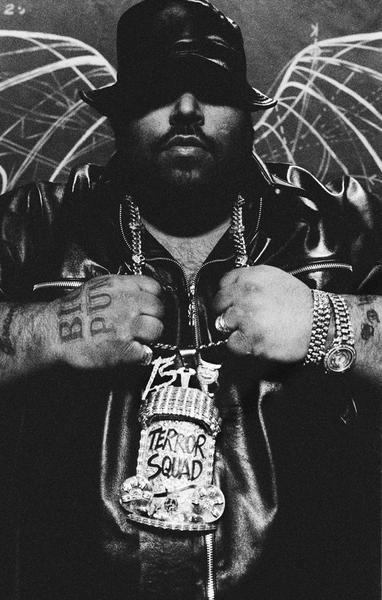 Big Pun Rip Conscious Hip Hop Etc In 2019 Big Pun